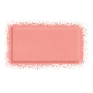メイクアップフォーエバー アーティストフェイスカラー リフィル B206 ピーチピンク 5g の画像 2