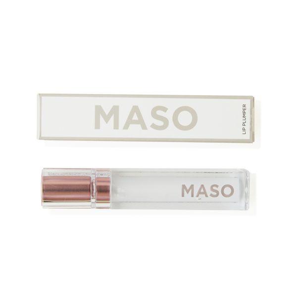 MASOのMASOリップ 01 ハリウッドクリアーに関する画像2