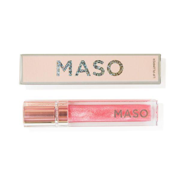 MASOのMASOリップ 02 メルローズアベニューに関する画像2