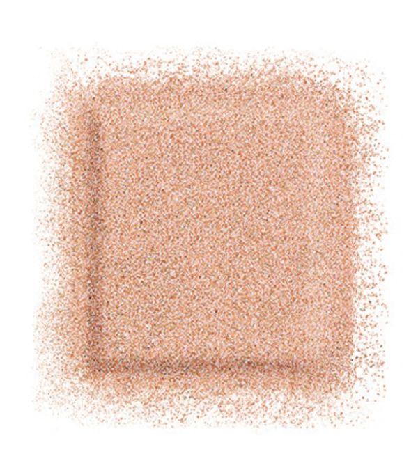 メイクアップフォーエバーのアーティストカラーシャドウ イリディッセント I-524 ピンクベージュ 2.5gに関する画像2