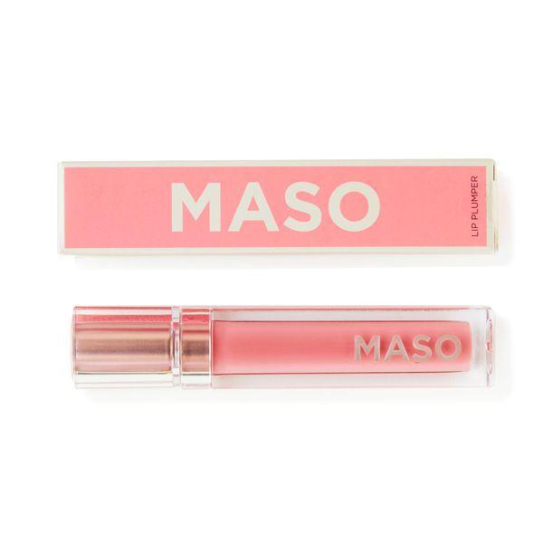 MASOのMASOリップ 05 ロティオドライブウォークに関する画像2