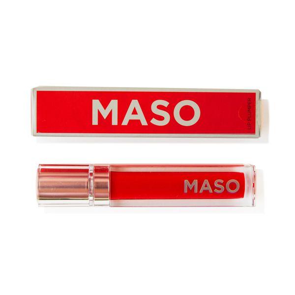 MASOのMASOリップ 06 ビバリーヒルズノーブルに関する画像2
