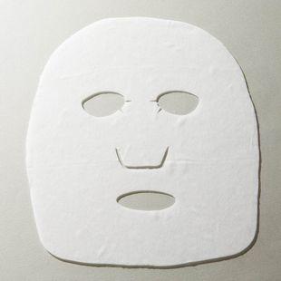 エスセレクト ハトムギ乳液マスク 32枚 の画像 3