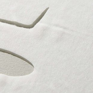 エスセレクト ハトムギ乳液マスク 32枚 の画像 2