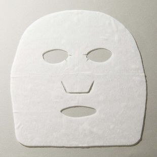 エスセレクト 積層マスク アルブチン 28枚 の画像 2