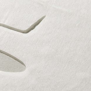 エスセレクト 積層マスク アルブチン 28枚 の画像 3