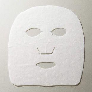 エスセレクト 積層マスク コラーゲン 28枚 の画像 2