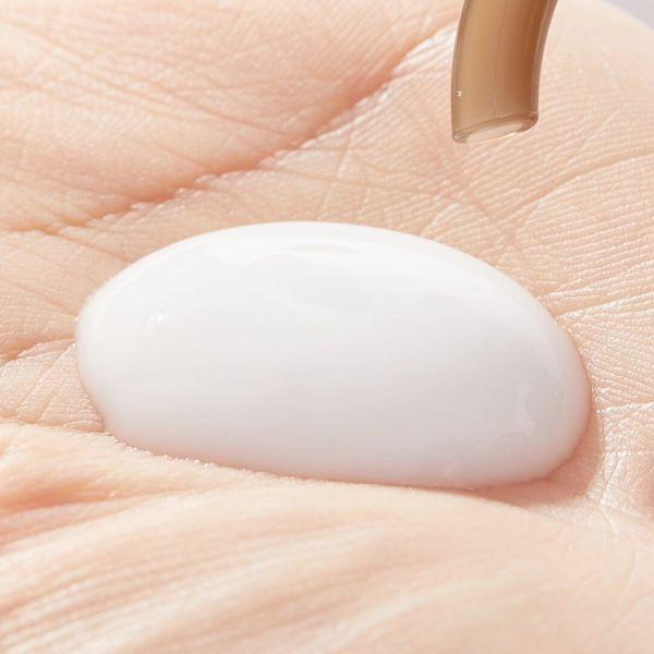 マイモイスチャーの薬用クレンジングミルク 150mlに関する画像2