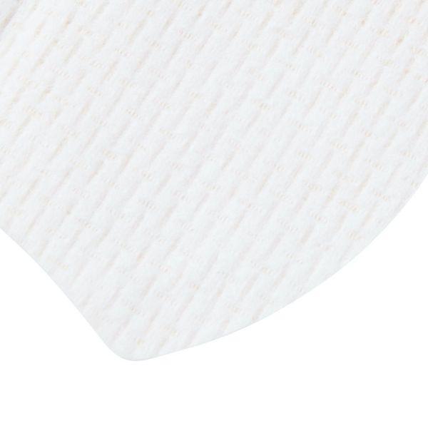 エスセレクトの 汗取りパット ナチュラルベージュ 40枚に関する画像2