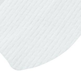 エスセレクト 汗取りパット ホワイト 40枚 の画像 2