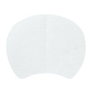 エスセレクト 汗取りパット ホワイト 40枚 の画像 3