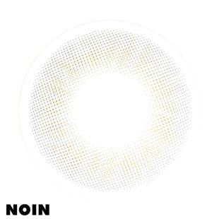 エヌズコレクション N's COLLECTION ワンデー 10枚/箱 (度なし) 玉こんにゃく の画像 3