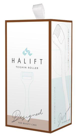 HALIFT ハリフトローラー 105g の画像 2
