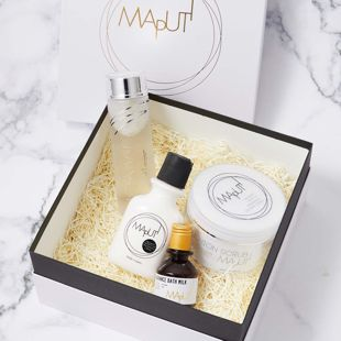 MAPUTI MAPUTI GIFT BOX -2020- の画像 3