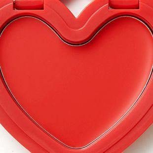 lilybyred ラブビームチークバーム 04 HEART ATTACK RED 3.5g の画像 3