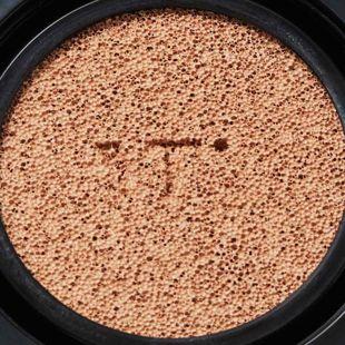 VT cosmetics ブラックフィックスオンCCクッション 23 ベージュ 12g SPF22 PA++ の画像 2