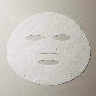mochi mochi もちもち シートマスク 朝用 30枚 の画像 3
