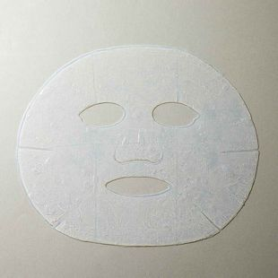 シトラナ シカグロウ モイスチャーマスク 4(25ml×4)枚 の画像 3