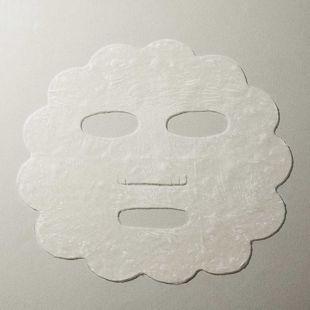 シトラナ シカグロウ クリアマスク 4(26ml×4)枚 の画像 3