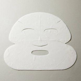 シトラナ シカグロウ エイジングケアマスク 4(25ml×4)枚 の画像 3