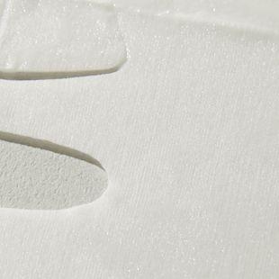 シトラナ シカグロウ エイジングケアマスク 4(25ml×4)枚 の画像 2