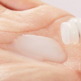 AGILE COSMETICS PROJECT 白いオイル White Oil / ver.1.24 【お一人各1個限り】 14ml の画像 1