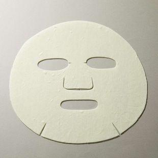 オルフェス イエローエッセンシャルマスク 4枚 の画像 2