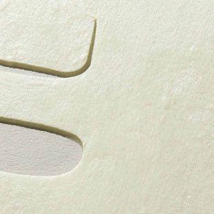 オルフェス イエローエッセンシャルマスク 4枚 の画像 3