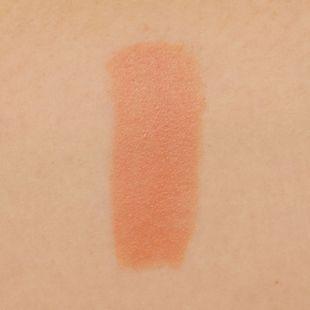 ちふれ 口紅 420 オレンジ系 【詰替用】 の画像 3