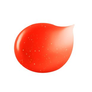 エテュセ リップエディション (グロス) 11 オレンジレッド 10g の画像 3