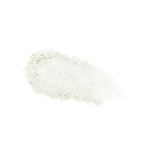 セザンヌ パールグロウハイライト 03 オーロラミント 2.4g の画像 3