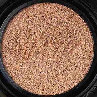 MERZY ザ ファースト クッション カバー セット  CO1 ポーセリン リフィル付き 13g SPF50+ PA+++ の画像 3
