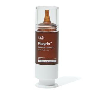 Dr.G 企画商品 DR.G フィラグリンスキンケアセット (オイリー肌用) 160ml+50ml+15ml の画像 2