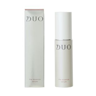DUO ザ エッセンス セラム 30ml の画像 2