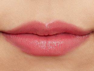 ちふれ 口紅 136 ピンク系パール の画像 1