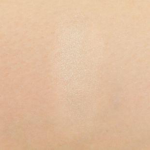ZEESEA エンジェルキューピッドキスハイライター S02 ダイヤモンドシャンパン 6g の画像 2