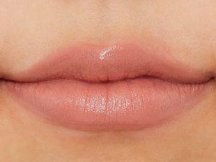 ちふれ 口紅 133 ピンク系 【詰替用】 の画像 1