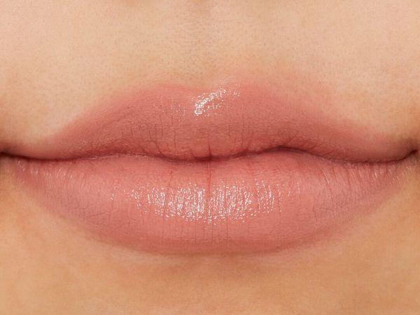 ちふれの口紅 133 ピンク系 【詰替用】に関する画像2