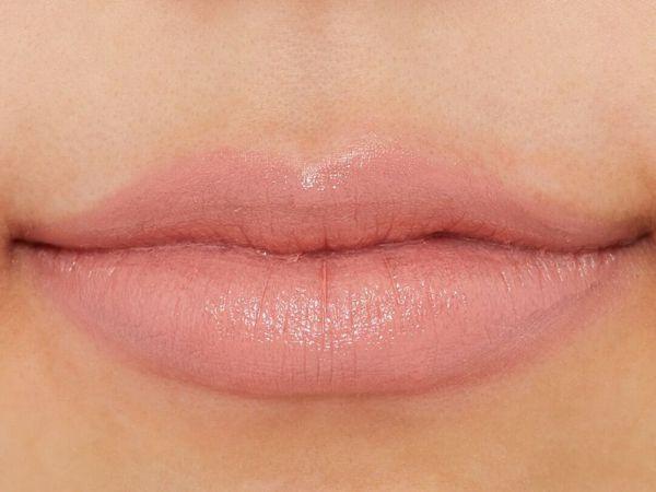 ちふれの口紅 132 ピンク系 【詰替用】に関する画像2