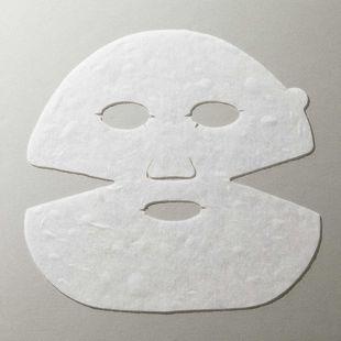 20NEO オイルクラッシュ ハイドレーティングマスク 19mL×4枚入 の画像 2