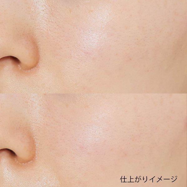 ボリカの美容液マスクプライマー 20gに関する画像2