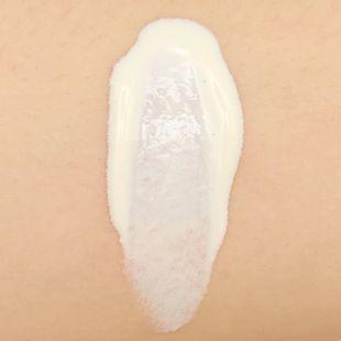 ボリカ くずれ防止 美容液ケアベース ミルクベージュ 25g SPF30 PA++ の画像 2