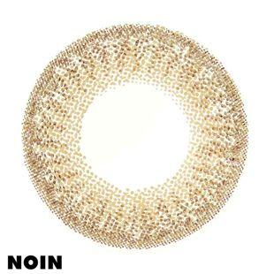 デコラティブアイズ デコラティブアイズ ワンデー UVモイスト 10枚/箱 (度なし) No.01 フォーエバードリーマー の画像 1