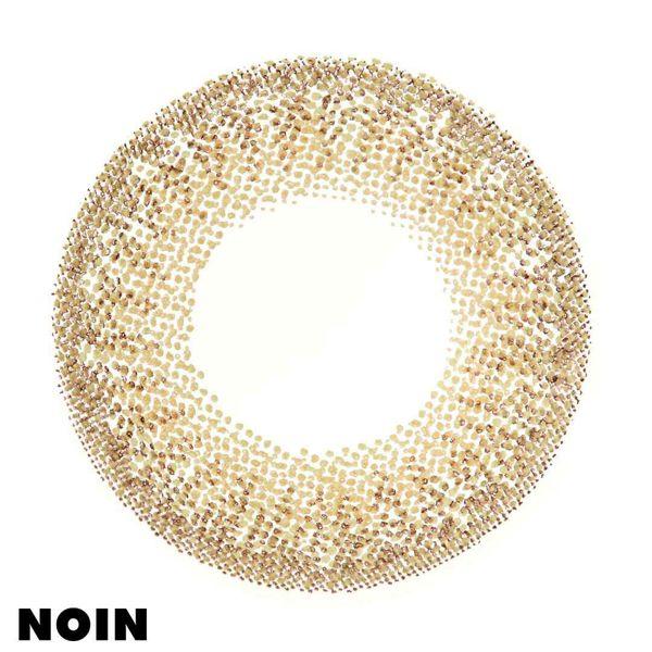 デコラティブアイズのデコラティブアイズ ワンデー UVモイスト 10枚/箱 (度なし) No.01 フォーエバードリーマーに関する画像2