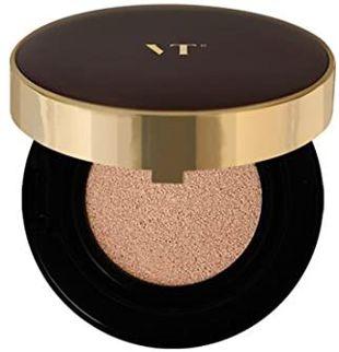 VT cosmetics ダブルカバークッション 21 DOUBLE 14g SPF50 PA+++ の画像 1