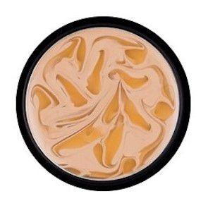 VT cosmetics コラーゲンパクト 23 ナチュラルベージュ 11g SPF50+ PA+++ の画像 1