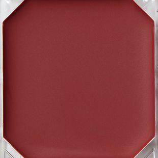 キャンメイク リップ&チーク ジェル 06 ダークプラムシュガー 1.5g SPF24 PA+ の画像 1