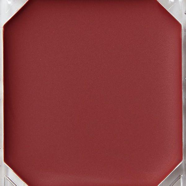 キャンメイクのリップ&チーク ジェル 06 ダークプラムシュガー 1.5g SPF24 PA+に関する画像2