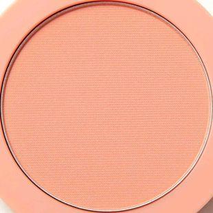 Peach C ピーチコットンブラッシャー 01 コーラル P チーク 5g の画像 3