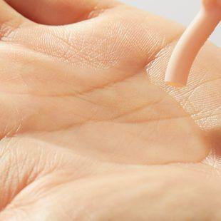 ナチュラマイスター 高浸透化粧水 300ml の画像 1